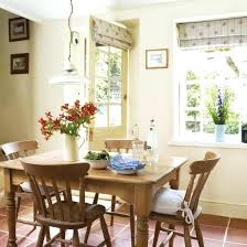 country dining room ideas country dining room ideas cottage dining rooms cool images of