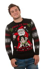 this is my sweater this is my sweater novelty rude jumpers