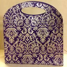 Indian Wedding Gift Handmade Small Gift Bag Indian Wedding Favor Party Gift Bag