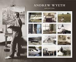 W Homer Artist by Andrew Wyeth Picks 20 Great American Watercolorists