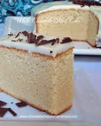 easy dessert recipe for white velvet cake dessert bars