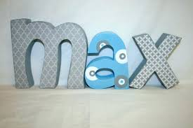 charming decorative letters for wall u2013 dway me