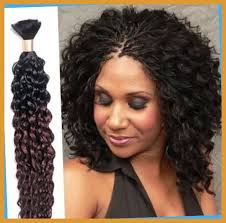 what is the best type of hair to use for a crochet weave different types of braids for african american hair clever