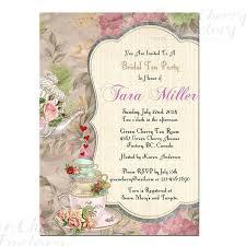 free printable bridal shower tea party invitations free online tea party invitations tea party invites templates free