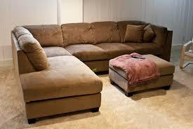 Sleeper Sofa Costco Living Room Brilliant Sleeper Sofa Costco Ideas Costco Sleeper