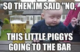 Funniest Memes Of All Time - top 10 the best baby memes of all time