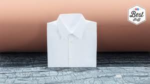 the best white dress shirt under 100 gq