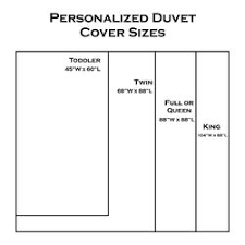 Queen Size Duvet Dimensions Canada Queen Size Duvet Cover Dimensions King Home Website