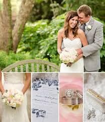 Lewis Ginter Botanical Gardens Wedding Mike Kristin Virginia Wedding Photographer Katelyn