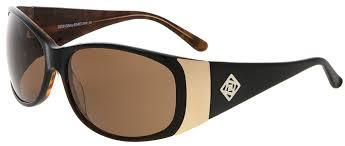 designer sonnenbrillen www panaust au - Designer Sonnenbrillen Damen