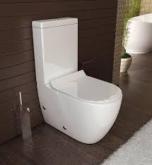 design stand wc bad1a design stand wc mit geberit spülgarnitur keramik toilette