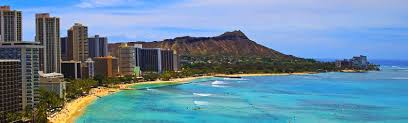 hawaii holidays hawaii packages travel associates
