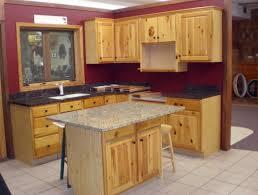 update kitchen ideas luxury update oak kitchen cabinets without paint home design ideas