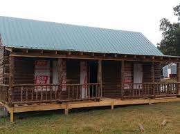 West Tennessee Auction Barn Woodbury Real Estate Woodbury Tn Homes For Sale Zillow