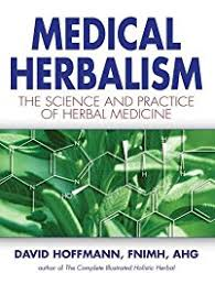 amazon com herbal remedies books