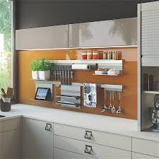 paint veneer kitchen cabinets m4y us