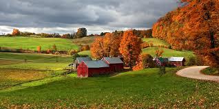 Vermont scenery images 10 best romantic vermont resorts and hotels smartertravel jpg