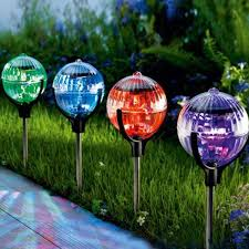 best quality new 3 in 1 solar floating changing led water pool light