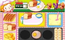 jeu de cuisine gratuit de jeux de cuisine gratuits en ligne