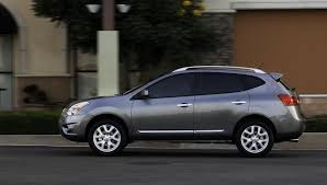 Nissan Rogue In Snow - 2011 nissan rogue technical specifications and data engine