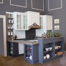 Cucine Dei Mastri Prezzi by Mobili Tonazzini Home Facebook