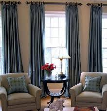 Cheap Curtains 120 Inches Long Inchns Spice Coloredn Rod Inches Long Cheap Target Blackout Tone