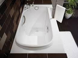 4 ft bathtub small bathtubs 4 dzuls interiors