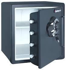Costco File Cabinet Fire Safe For Home Use Fireproof Safe For Home Costco Ft