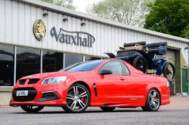 vauxhall vxr8 2010 2010 nissan fuga hybrid picture 44397