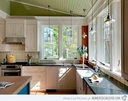 kitchen window design ideas 15 kitchen windows for adorable kitchen windows home
