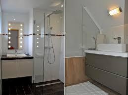 salle de bain et cuisine meilleur idées de conception de maison