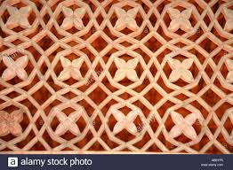 background picture arts in sandstone flower ornaments in