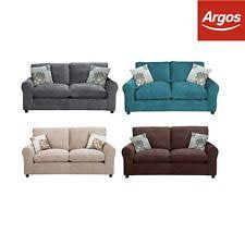 Folding Bed Argos Argos Sofa Beds Ebay