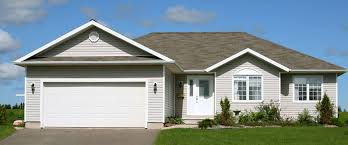 garage apartments multiple financial services rochester mn real estate u0026 property
