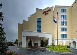 Comfort Inn Suites Salem Va Hampton Inn Salem Hotel Near Roanoke Va
