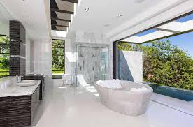 beyonce jay z bathroom bath bath design and master bathrooms