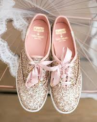 wedding shoes keds lovable keds wedding shoes 29 sheriffjimonline