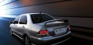 lancer mitsubishi 2012 mitsubishi lancer 2012 1 3l manual in uae new car prices specs