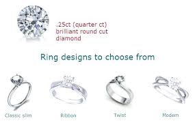 wedding ring in the philippines wedding rings on sale silver wedding rings for sale philippines