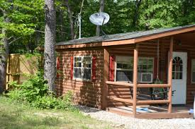 cabins in hocking hocking hills cabin rentals hocking hills