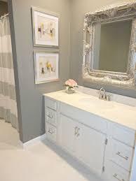 Gray Bathroom - benjamin moore chelsea gray it u0027s a beautiful deep gray that works