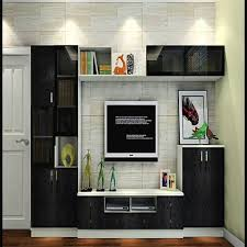 china living tv cabinet china living tv cabinet manufacturers and