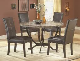 Unique Dining Room Sets by Dining Room Dining Room Table Craigslist Decorations Ideas