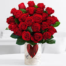 Valentine Flowers Send Flowers Online For Less With Proflowers