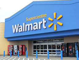 why my opinion walmart has changed