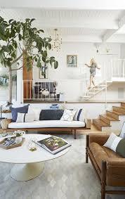 home design for room awesome innovative home designs contemporary home decorating