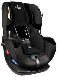 siege auto boulgom maxi confort advance maxiconfort boulgom