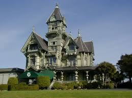 house plan carson mansion floor marvelous one of the best