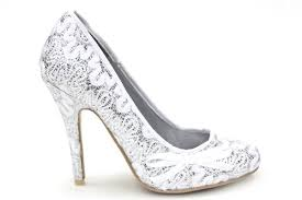 wedding shoes glitter bridal shoes bright wedding shoes glitter wedding shoes shoes