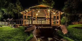 vegas wedding venues compare prices for wedding venues in las vegas nevada